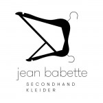 Jean Babette Logo