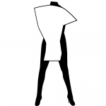 Teresa da Berna Logo