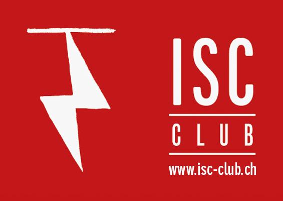 ISC_ins_jun2015
