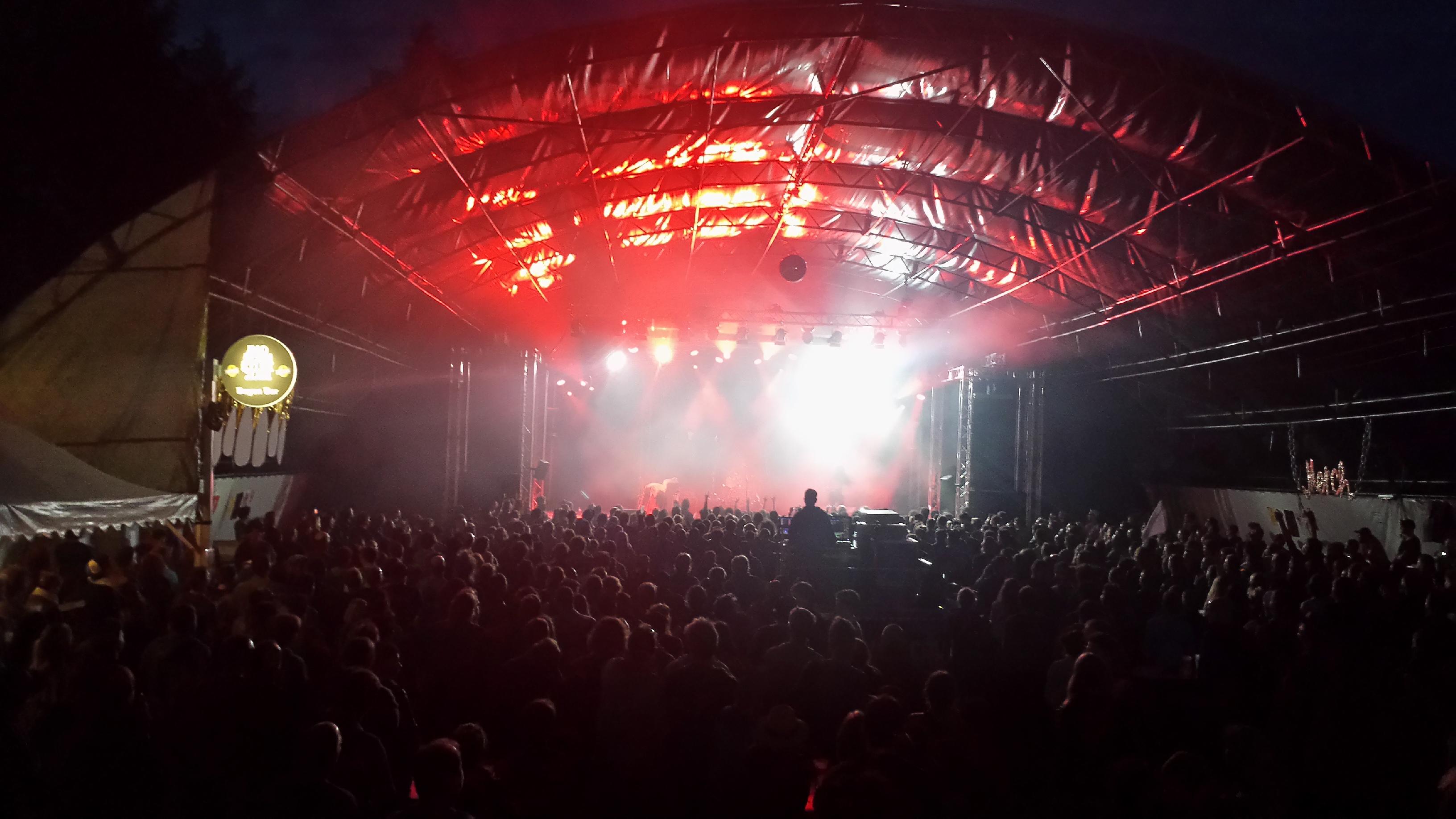 kilbi 2015 festival report_leandro delmastro (12)