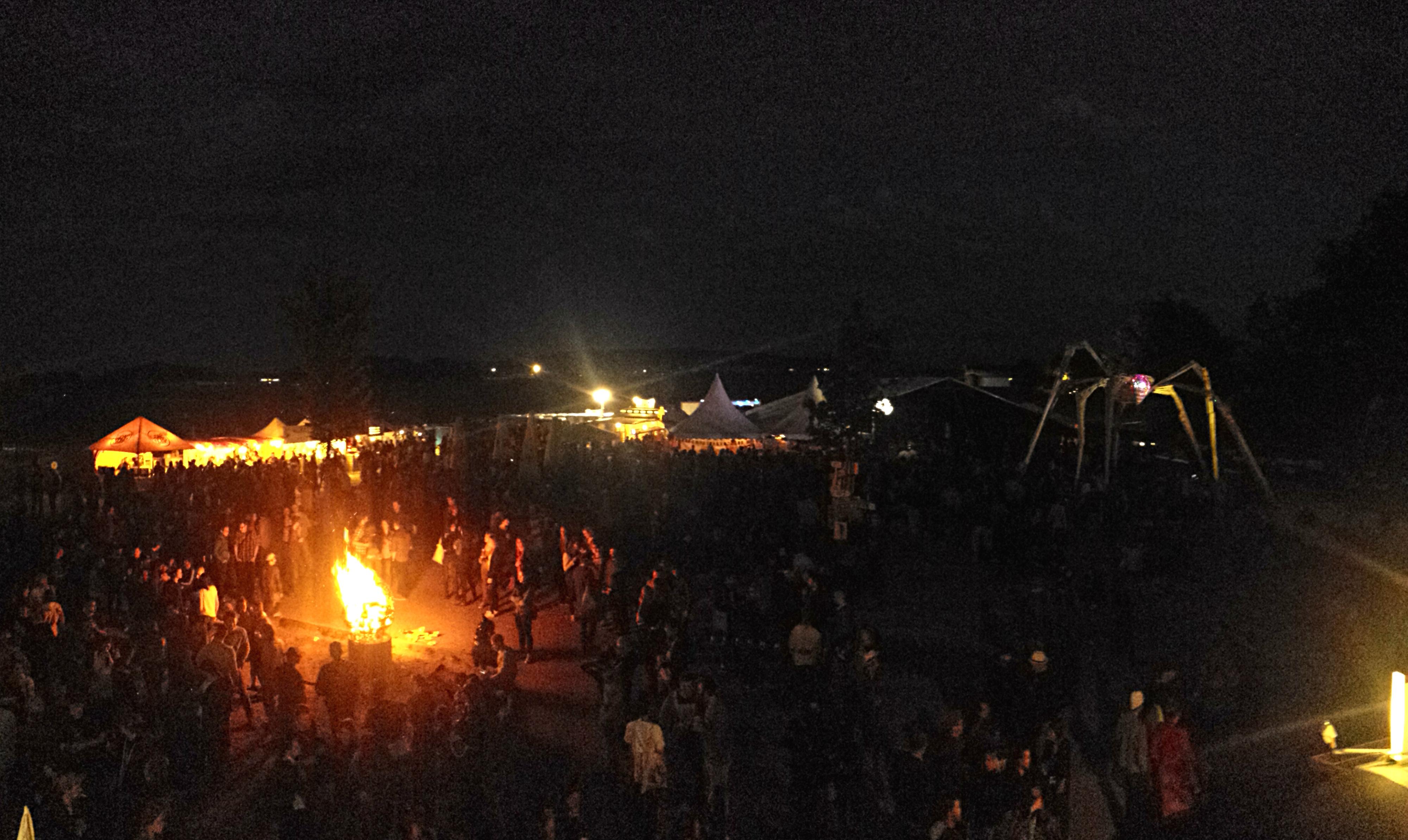 kilbi 2015 festival report_leandro delmastro (1)_angepasst