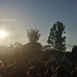 kilbi 2015 festival report_leandro delmastro (5)