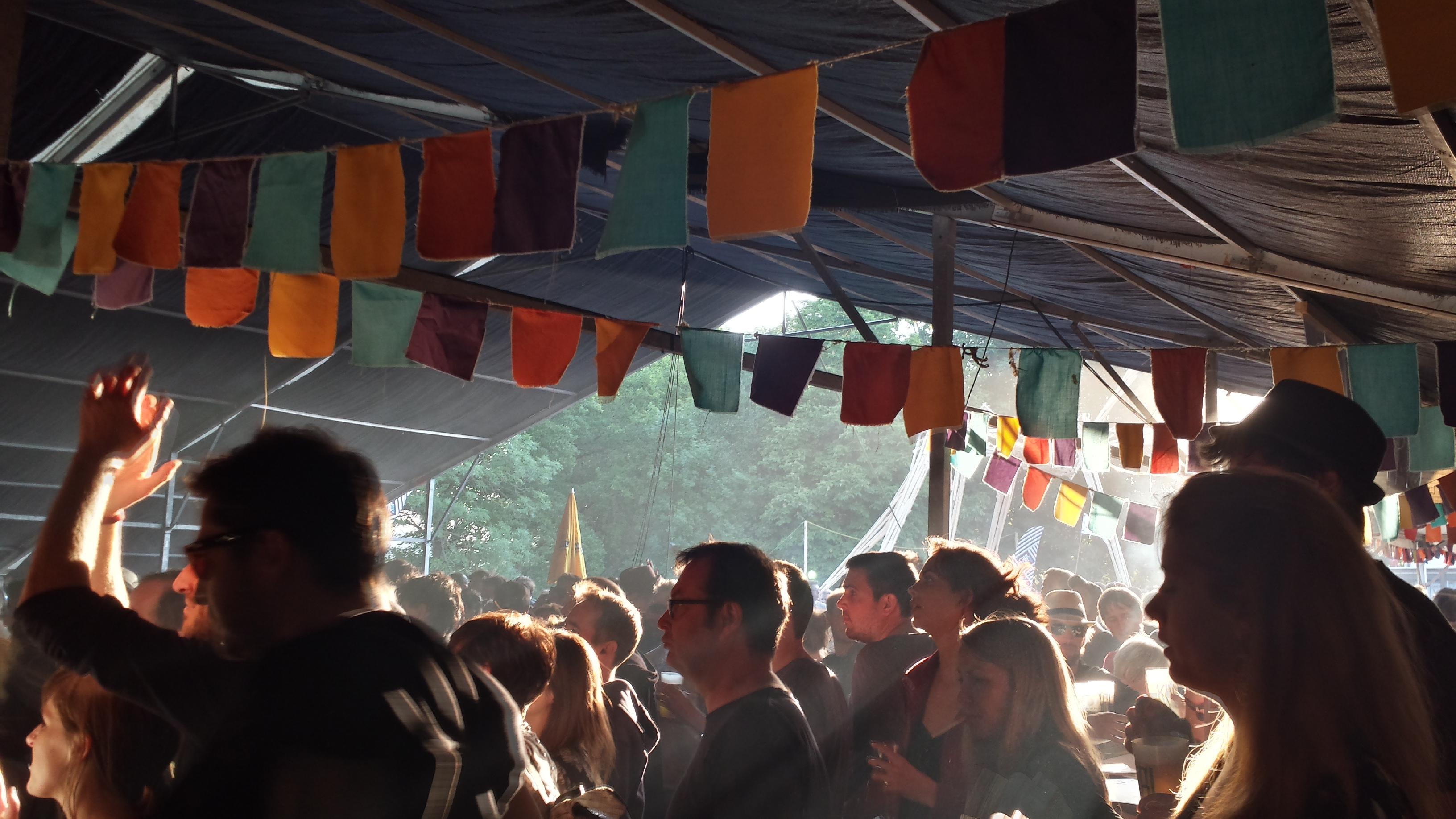 kilbi 2015 festival report_leandro delmastro (6)