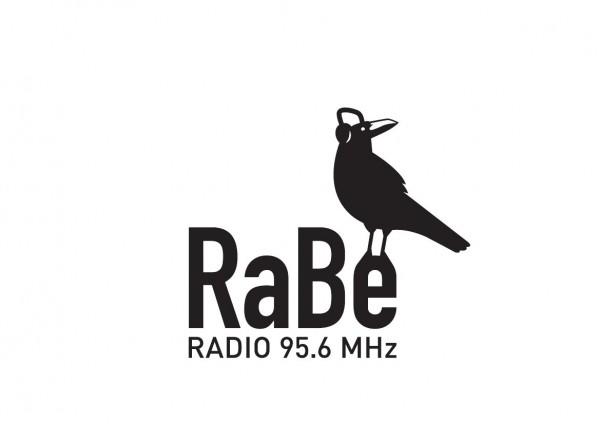 logo_rabe_sw