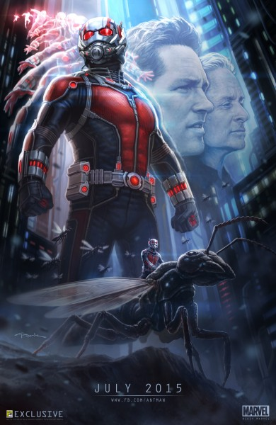 Comic-Con_Ant-Man_Poster