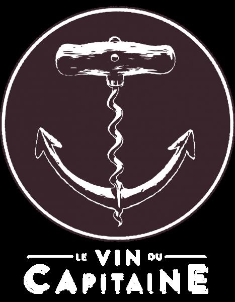 efentwell_Le-vin-du-capitaine_logo