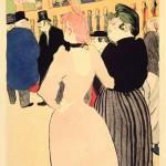 Bild1_Toulouse_Lautrec_Im_Moulin Rouge