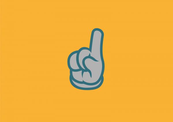GoVoteCH_finger_001