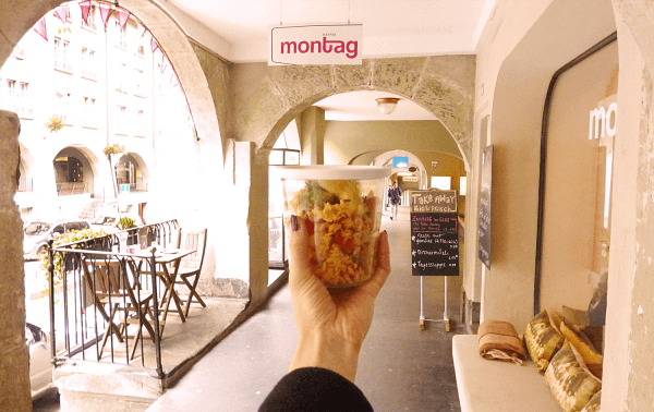 Kaffee_Montag_06