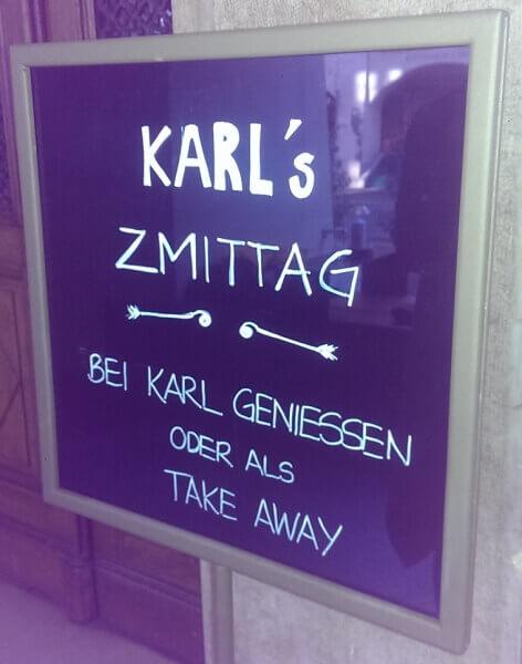 Karl6
