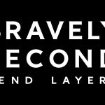 Bravely Second - Titelbild
