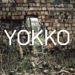 yokko-album-cover-