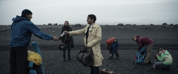 Iceland_Alle