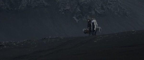 Iceland_Stuhl