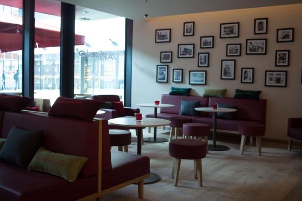 VAP_Lounge