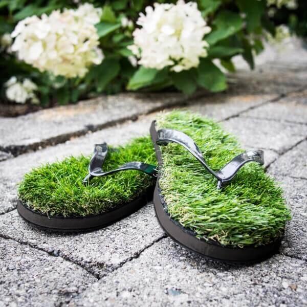 gras-flip-flops-cc6
