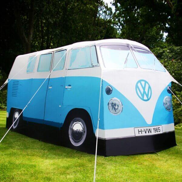 vw-bus-zelt-b41