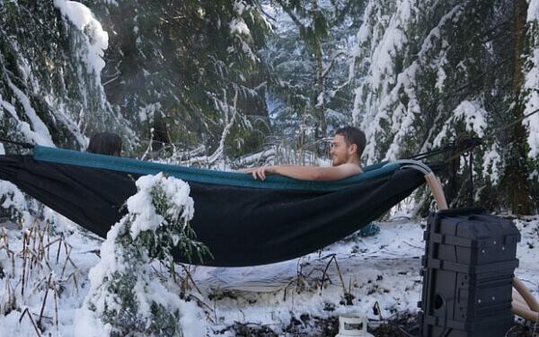 hottub-hammock-min